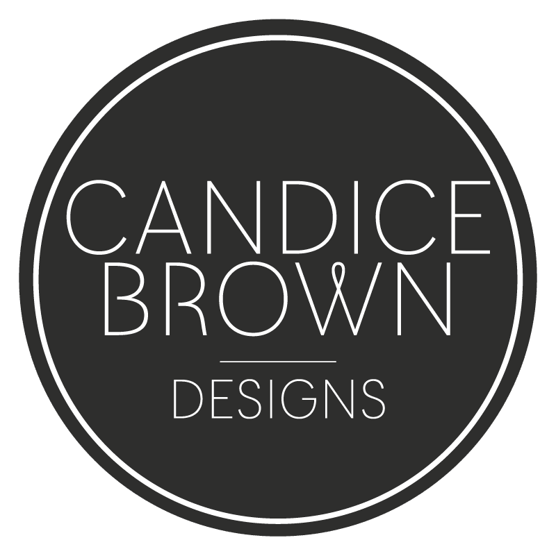 Candice Brown Designs